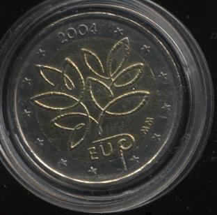 2€_001_Finnland_2004