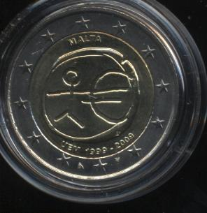 2€_070_Malta_2009_WWU