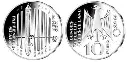 10€_PP_2014_5_Fahrenheit