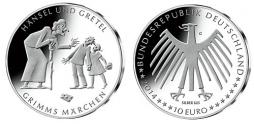 10€_PP_2014_1_Haensel_u_Gretel