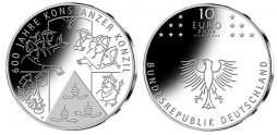 10€_PP_2014_3_Konstanz