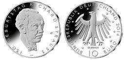 10€_PP_2014_3_Strauss