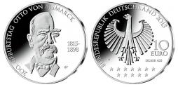 10€_PP_2015_Bismarck