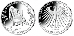 10€_PP_2015_Dornroeschen